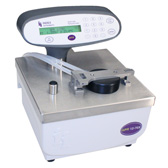 General Purpose Refractometers